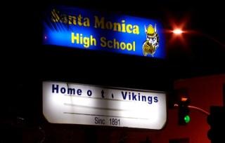 Santa Monica High Baseball Coach Diagnosed With Measles