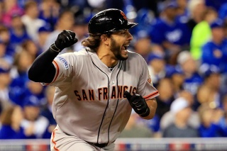 Michael Morse Agrees to Contract With Marlins