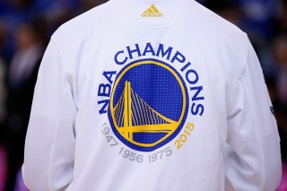 Golden State Warriors Issue Another Ticket Fraud Alert