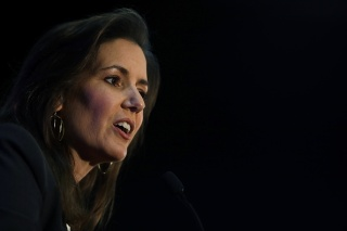 Oakland Mayor Libby Schaaf Announces Reelection Bid