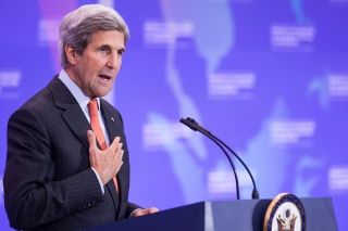 Secretary of State John Kerry to Participate in Valley Tech Events