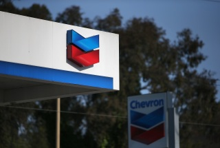 Chevron Laying Off 7,000 Workers as Lower Oil Prices Cut Into Profits
