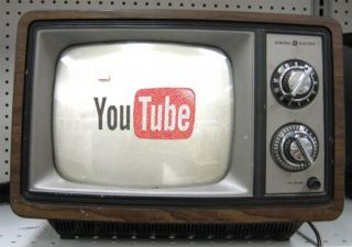 YouTube Teams Up with Reuters
