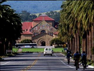 Stanford Students Push Stanford to Release Names of Title IX Violators