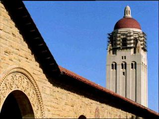 Stanford Most Denied, Berkeley Most Applied: US News Colleges Report