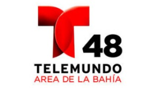 Telemundo Spanish-Language Weather Coverage