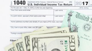 Public Warned of Scam Artists Posing as IRS Tax Collectors in Concord