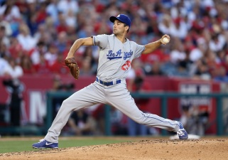 Retired MLB Pitcher Charged With Insurance Fraud: Report