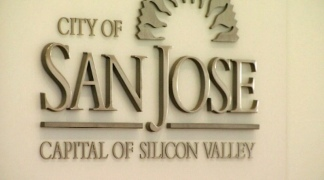 Labor Council, City of San Jose Clash Over Construction Jobs, Wages