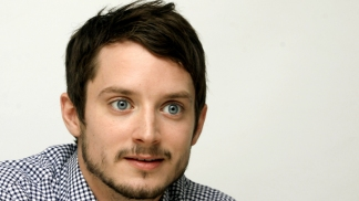 "Elijah Wood: Filming ""The Hobbit"" Will be ""Wonderful"""