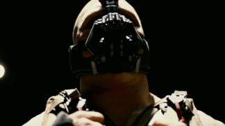 """The Dark Knight Rises"" Trailer 2"