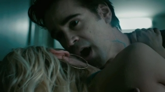 """Fright Night"" Trailer"