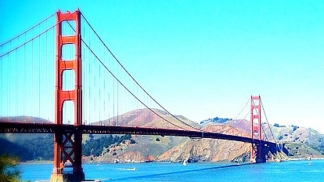 Viewers' Instagram Photos of #GGB75
