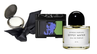 Gift Guide: 15 Luxe Holiday Beauty Buys