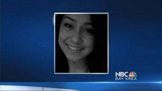 Police Find New Clue in Sierra Lamar Case