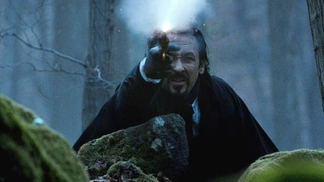 "John Cusack Insists That You Watch the New ""Raven"" Trailer"