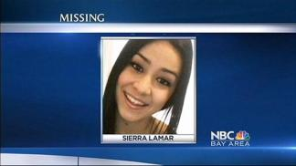 Sierra LaMar's Family Gets New Hope from Community