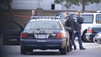 Sources: SJ's 46th Homicide of 2012 Was Vigilante Violence