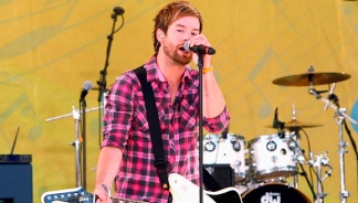 """American Idol"" David Cook Sells L.A. Digs"