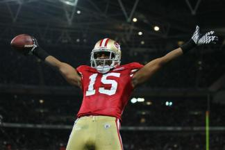 London Calling: 49ers Defeat Broncos