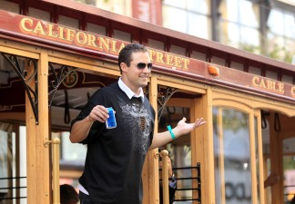 Pat Burrell Likely Done With Baseball