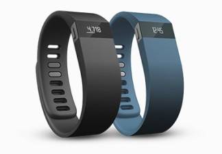 Fitbit Recalls Rash-Causing Wristbands