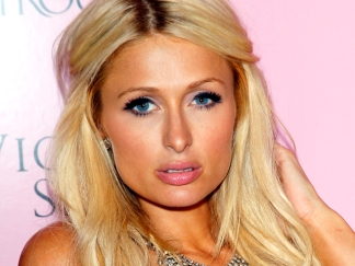 Lovelorn Celebs: Paris Hilton Edition