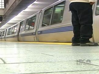 BART Contract Vote Gets Complicated