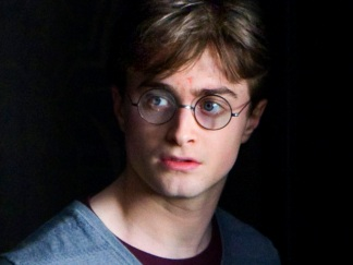"Daniel Radcliffe On Whether He'd Do Another ""Harry Potter"" Film"