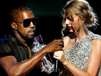 """Imma Let You Finish"": A Decade in Quotes"