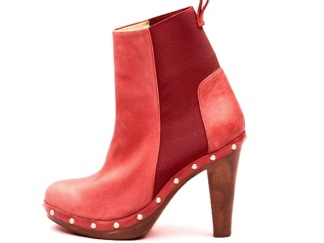 Trend Gallery: Top 20 Boots for Fall