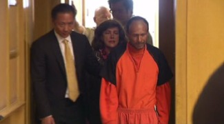 Investigator Says Pier 14 Shooting Suspect Admitted to Killing  of Kate Steinle