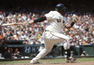 No Charges Against Sandoval
