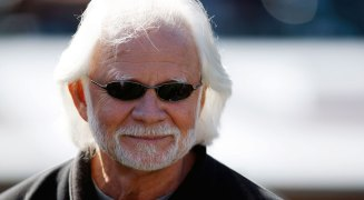Big Names Join Movement to Get Ken Stabler Full Hall of Fame Treatment
