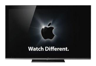 Apple TV Gets HBO, ESPN