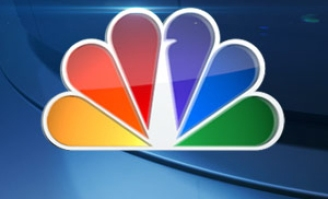 Where to Watch NBC Shows Tonight