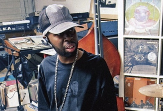 Bay Area Remembers J Dilla