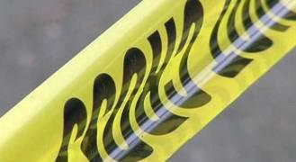 El Cerrito High Evacuated After Bomb Threat: Police
