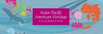 San Francisco Public Library Presents Asian Pacific American Heritage Celebration