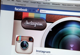 FTC Instagram Probe Could Delay Facebook IPO