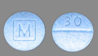 Fentanyl-Related Deaths Prompts Counterfeit Pill Warning