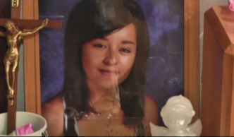 Man Convicted in 2010 Killing of 17-Year-Old Norma Lopez