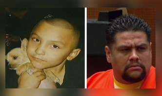 Judge Denies Motion for Mistrial in Murder of 8-Year-Old Boy