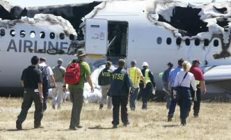 Insiders Question NTSB Transparency