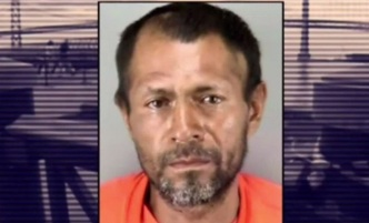 Jury Finds Zarate Not Guilty in the Death of Kate Steinle