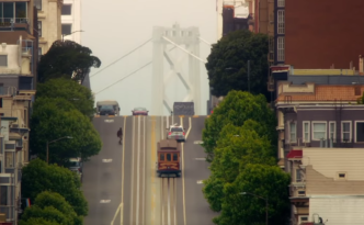 'The Last Black Man in SF' Tells the Tale of a Changing City