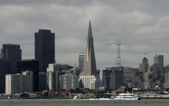500 SF Buildings Miss Deadline for Seismic Improvements