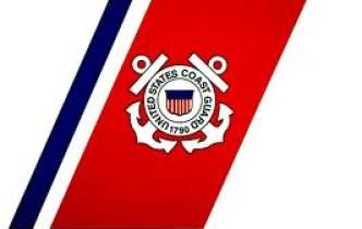 Cruise Ship Safety: Crime Prevention, Evidence Preservation