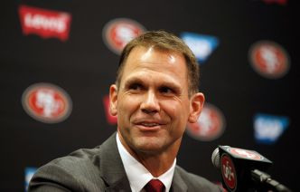 Blair's Fall to Fifth Round May Be Blessing for 49ers