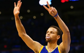 Warriors Face Final Phase of Improbable Comeback